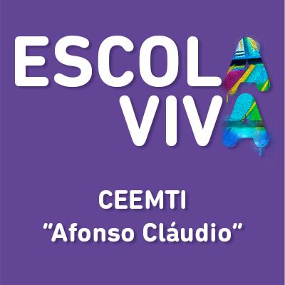 SEDU - Escola Viva  Sedu abre seleção para coordenador administrativo e  financeiro df8b17c2f4931