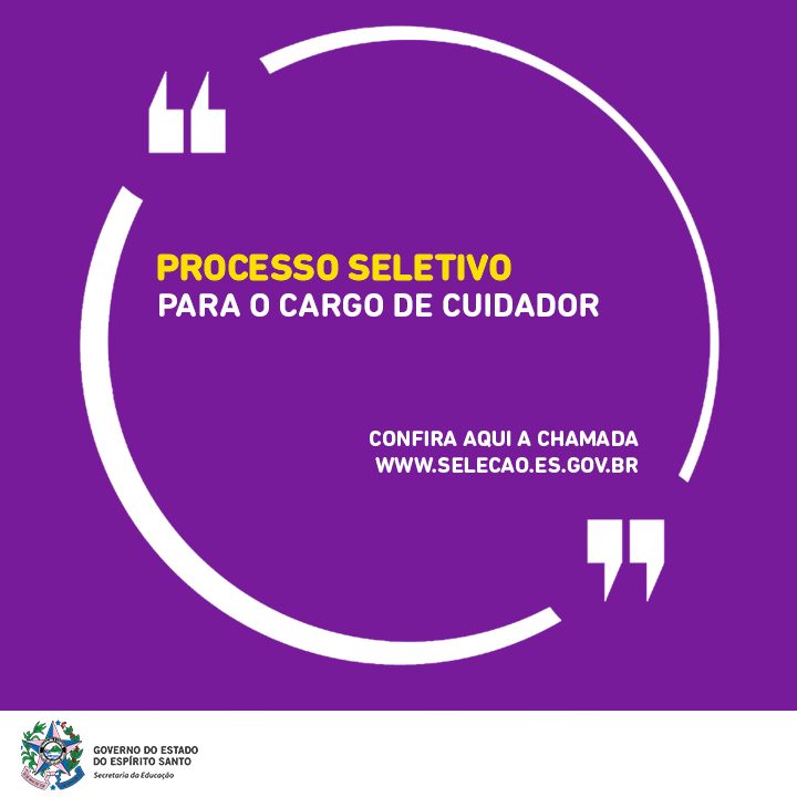 37d6b990ca ... da Educação (Sedu) começou a divulgar a chamada para contratação dos  candidatos inscritos no processo seletivo regulamentado pelo Edital nº 07 2017  para ...