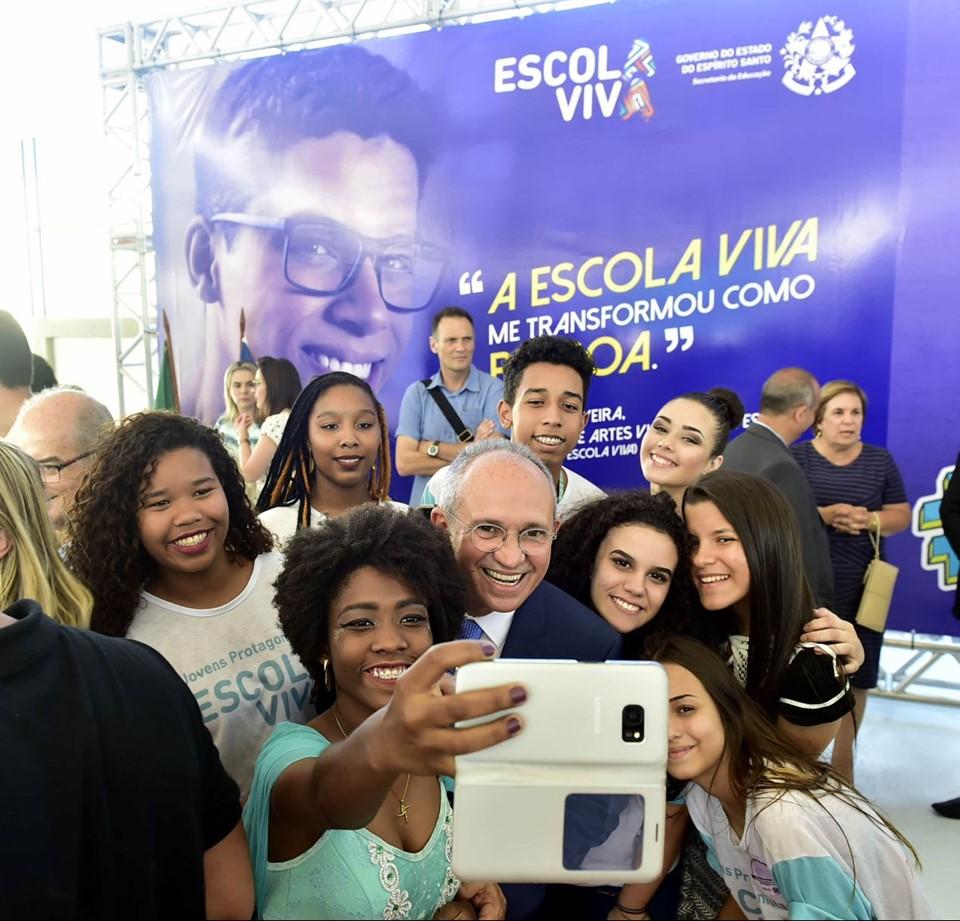 e6cbbea031 ... o Centro Estadual de Ensino Fundamental e Médio em Tempo Integral  Pastor Oliveira de Araújo