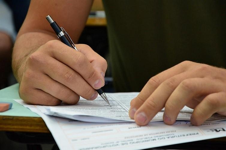 Enem: saiba como consultar sua nota