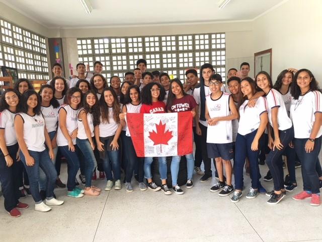SEDU - Escola Estadual Professor Renato José da Costa Pacheco ... 823f09e4b0a02