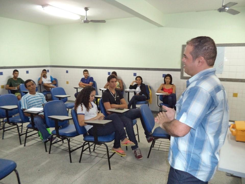 f48276e055 SEDU - Chamada Pública Escolar  pré-matrícula para a modalidade EJA ...