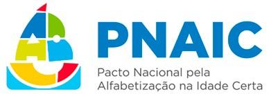 PNAIC: aberta seleção para professores atuarem como formadores estaduais e regionais