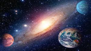 Alunos da Rede Estadual podem participar da Mostra de Astronomia