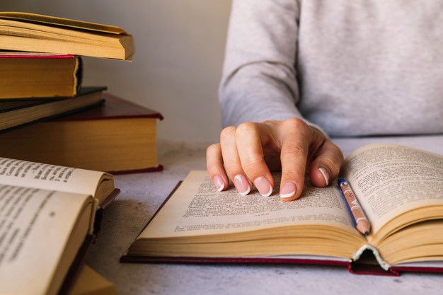 Sedu abre seleção para professores cursarem mestrado e doutorado