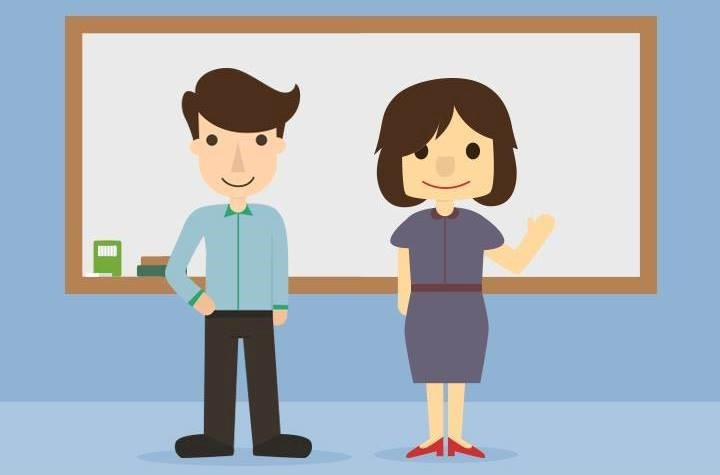 A Secretaria de Estado da Educação (Sedu) está credenciando professores da  rede estadual b0ba33ff0eae3