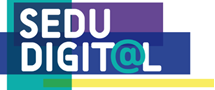 Logomarca - Sedu Digital
